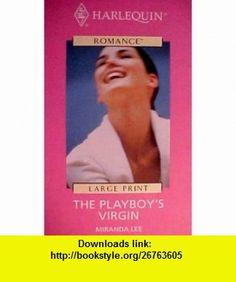 The Playboys Virgin (9780263167429) Miranda Lee , ISBN-10: 0263167429 , ISBN-13: 978-0263167429 , , tutorials , pdf , ebook , torrent , downloads , rapidshare , filesonic , hotfile , megaupload , fileserve