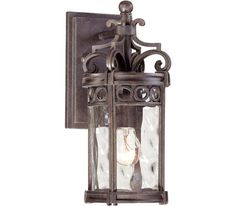 Spanish mediterranean outdoor lights people found 23 images on minka lavery lighting 9221 256 regal bay outdoor wall at del mar fans aloadofball Choice Image