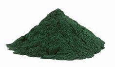 Muchas veces escuchamos la palabra espirulina, si está de moda,¿pero sabemos en verdad lo que es y para qué sirve? La espirulina es un alga microscópica con forma de espiral y con un tono azul verdoso que contiene una gran cantidad de vitaminas, minerales y proteínas, lo que hace que cada día sea más consumida, […]
