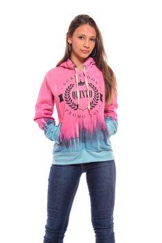 Buzo canguro de Egresados Buzo PINK PAINT 21st, Graphic Sweatshirt, Cosplay, Sweatshirts, Sweaters, Outfits, Ideas, Fashion, Templates