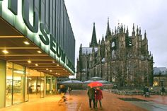 36 Hours: Cologne, Germany. NYT Travel points out the must-see attractions in one of Germany's oldest cities.