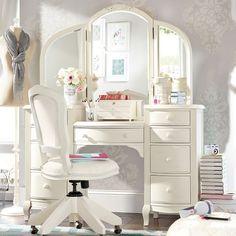 http://www.pbteen.com/products/lilac-vanity/?pkey=cvanity-furniture|girls-vanity-furniture|
