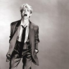David Bowie Pictures (36 of 983) - Last.fm