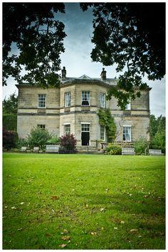 Middleton Lodge Middleton Lodge, Wedding Inspiration, Wedding Ideas, Yorkshire, Adventure Travel, Places Ive Been, Wedding Stuff, Wedding Venues, Chinese