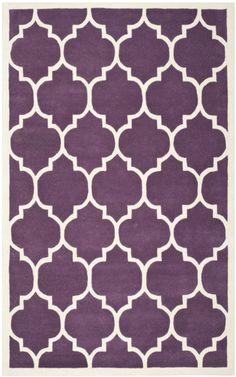 #CN0051570   Rugs, Area Rugs, Floor Rugs and Oriental Rugs   Select Rugs Canada