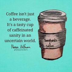 Coffee                                                                                                                                                                                 More