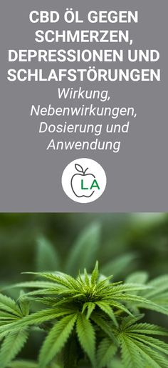 CBD Öl – Wirkung, Nebenwirkungen, Anwendung und Einnahme CBD Oil is a dietary supplement that is said to help with … Ketogenic Diet Meal Plan, Diet Meal Plans, Fitness Workouts, Malu, Weight Loss Drinks, Natural Home Remedies, Natural Healing, Cancer Treatment, Herbal Medicine