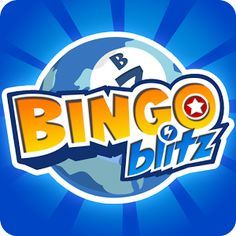 Bingo Blitz Free Credits Right now and right here get your Bingo Blitz Free Credits. A team of bingo lovers and fashion are making their Bingo Blitz their hobbies all time. Play the number 1 bingo game in all history, this is. Bingo Games, Free Games, Play Online, Online Games, Online Work, Ipod Touch, Letras Abcd, Download Bingo, Bingo Bonus