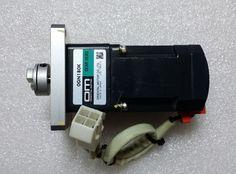 OM Oriental Motor 0GN180K Gear Head + Induction Motor, OGN180K, Different #OMOrientalMotor