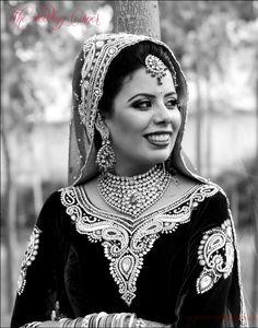 Remarkable! Photo by The Wedding Corner, Ludhiana #weddingnet #wedding #india #indian #indianwedding #weddingdresses #mehendi #ceremony #realwedding #lehenga #lehengacholi #choli #lehengawedding #lehengasaree #saree #bridalsaree #weddingsaree #indianweddingoutfits #outfits #backdrops #groom #wear #groomwear #sherwani #groomsmen #bridesmaids #prewedding #photoshoot #photoset #details #sweet #cute #gorgeous #fabulous #jewels #rings #tikka #earrings #sets #lehnga