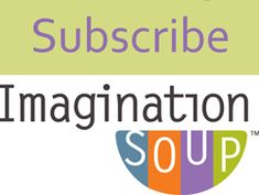 Imagination-Soup-great resources