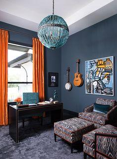 austin interior design - Heather Scott Home & Design Interior Design and etail Boutique ...