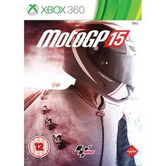 MotoGP 15 Xbox 360 Game | http://gamesactions.com shares #new #latest #videogames #games for #pc #psp #ps3 #wii #xbox #nintendo #3ds