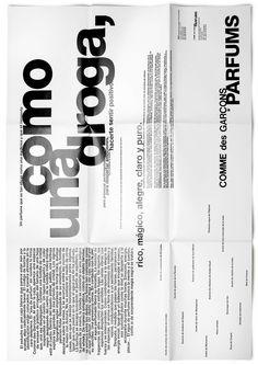 Image result for urban sensitivities volume 1 poster istanbul museum of modern art pinterest