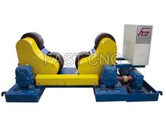 Looking for Hydraulic Plate Shearing, CNC Welding Machine, CNC Roll Forming Quipment, H-Beam Sawing Machine, High-Speed Flange Drillng Machine? Welding Machine, Cnc Machine, Roll Forming, Steel Structure, Shearing, Beams, Plate, China, Steel Frame