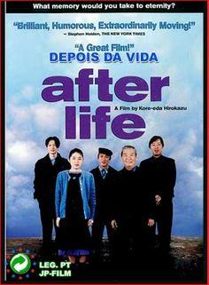 AFTER-LIFE_depois da vida