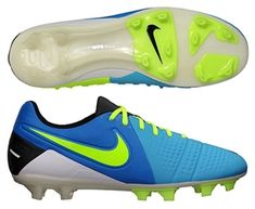 b8383e5ba09f 49 Best soccer cleats images | Football boots, Soccer shoes, Soccer ...