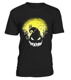 Halloween 2017 Funny T Shirt  #birthday #october #shirt #gift #ideas #photo #image #gift #costume #crazy #halloween