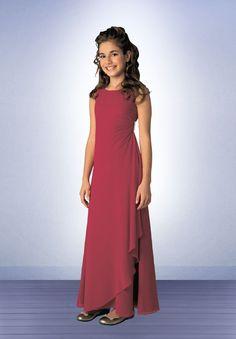 Junior Bridesmaid Dresses Cheap | Top 50 Junior and Childrens ...