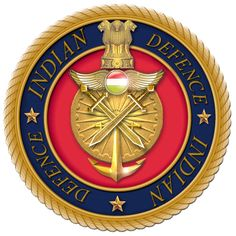 indian Army logo wallpaper - http://wallpaperpot.com/142963/indian-army-logo-wallpaper.html