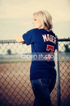 I wanna take a picture like this!(: