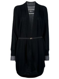 BY MALENE BIRGER  'Tarcisio' cardigan