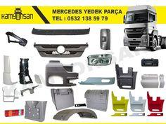 Sale Promotion, Truck Parts, Volvo, Online Business, Turkey, Social Media, Twitter, Grim Reaper, Turkey Country