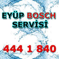 http://www.eyupboschservisi.com/ Bosch Eyüp Beyazeşya Servis, Kombi Servis ve Klima Servisi İstanbul 'un en iyi teknik servisi olan Bosch Eyüp Servisi