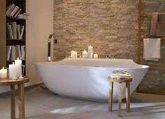 3,8qm Bad Mit Ebenerdiger Dusche | Lovely Home | Pinterest Badezimmer Holzfliesen