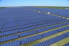 Chile Generates So Much Solar Power That It Just Gives the Extra Away   - PopularMechanics.com