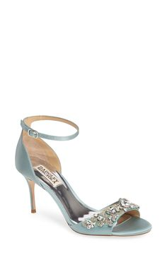 Bankston Sandal