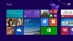 ome » »Unlabelled » Windows 8 Business Use: Microsoft Gives Away Free 'Windows With Bing' In A Push For Cheaper PCs Windows 8 Business Use: Microsoft Gives Away Free 'Windows With Bing' In A Push For Cheaper PCs   www.theweb77.com