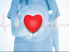 Hal-hal Ini Bisa Jadi Pemicu Degup Jantung yang Tak Beraturan