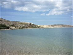 Pag Island: Croatia in miniature version – Arrivals Hall Croatia Itinerary, Croatia Travel Guide, Bus Travel, Travel Europe, Road Routes, Tourist Office, Sun Holidays, Island Beach
