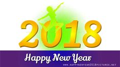 www.happynewyear2018status.org/  www.happynewyear2018cards.com www.happynewyear2018greetings.com/ www.happynewyear2018calendars.com