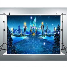 8x8FT Vinyl Backdrop Photographer,Girls,Old Town with Street Musician Background for Baby Shower Bridal Wedding Studio Photography Pictures
