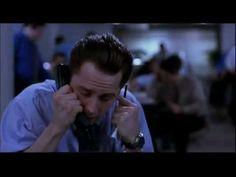 """Boiler Room """"reco scene"""" Vin Diesel Closing the Sale"""