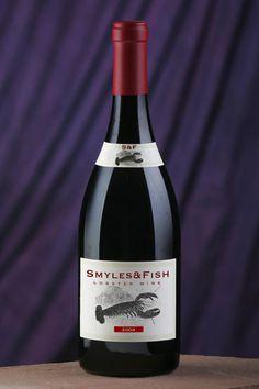 #joescrabshack. Lobster Wine  #JoesCrabShack