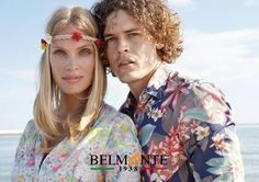 L'eleganza naturale dei fiori e colori vivaci. The natural elegance of flowers and vivid colours. #belmonte1938
