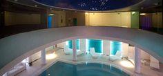 119 euro A COPPIA per ELEGANZA E GUSTO da ART HOTEL&PARK a LECCE! #bellavitainpuglia #lecce #thisispuglia #dream #travel #spa #relax