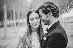 Serafín Castillo, fotógrafo de bodas, Málaga http://serafincastillo.com/