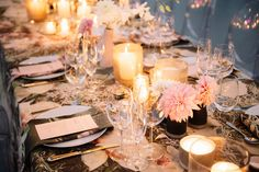 Weddings by Newstead Wines. Concept and design by Sue Lund. Flowers by Ecozest. Lund, Wedding Trends, Photo Credit, Weddingideas, Graham, Wines, Catering, Destination Wedding, Table Settings