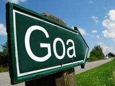 Goa is One of The Best Indian Beach Destinations.