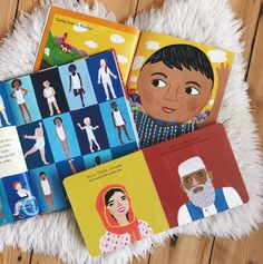 Why white parents need to talk to their children about race – Frida Be Mighty Montessori Books, Montessori Activities, Infant Activities, Peaceful Parenting, Gentle Parenting, Black Teenagers, Peaceful Home, Bookshelves Kids, First Grade Classroom