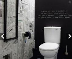 Beste afbeeldingen van badkamer toilet bathroom in