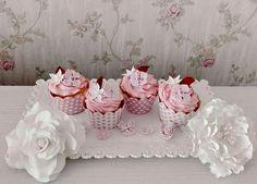 Mascarpone krém v tortách a zákuskoch, Slovník Oreo Cupcakes, Dessert Recipes, Desserts, Cheesecake, Food And Drink, Design, Mascarpone, Tailgate Desserts, Deserts
