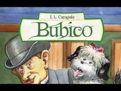 BUBICO - de Ion Luca Caragiale audio, teatru radiofonic - YouTube Audio, Calculator, Signs, Youtube, Literatura, Shop Signs, Sign, Dishes, Youtube Movies