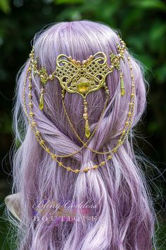Your place to buy and sell all things handmade Arabian Nights Prom, Arabian Party, Arabian Nights Theme, Headdress, Headpiece, Morrocan Theme, I Dream Of Genie, Night Aesthetic, Circlet