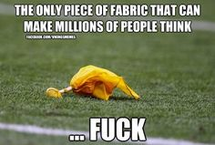 Nfl flag, she has such a terrible mouth during football season. Packers Football, Steelers Football, Football Baby, Football Season, Football Humor, Pittsburgh Steelers, Football Awards, Football Stuff, Dallas Cowboys