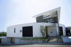 자유로운 옥상 라이프를 즐길 수 있는 주택 5 (출처 sungjikeem -homify)